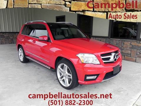 Mercedes benz for sale beebe ar for Knauz mercedes benz