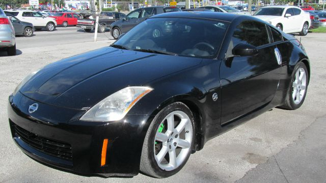 2003 nissan 350z for sale in orlando fl for Motor car concepts orlando fl