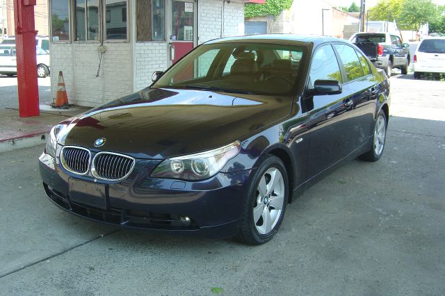 Cars Parts Craigslist Ny Cars Parts