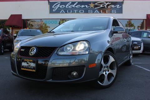 2009 Volkswagen GLI for sale in Sacramento, CA