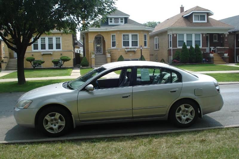 Apollo Motors Inc Used Cars Chicago Il Dealer Autos Post