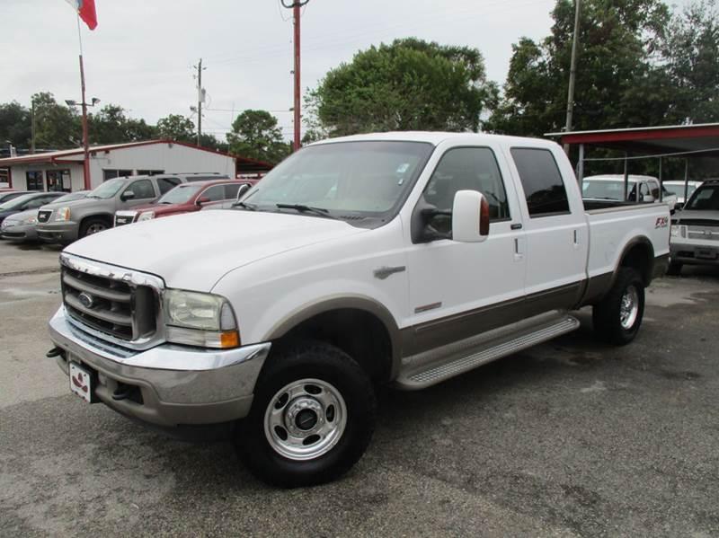 Austin Ford Dealership Upcomingcarshq Com