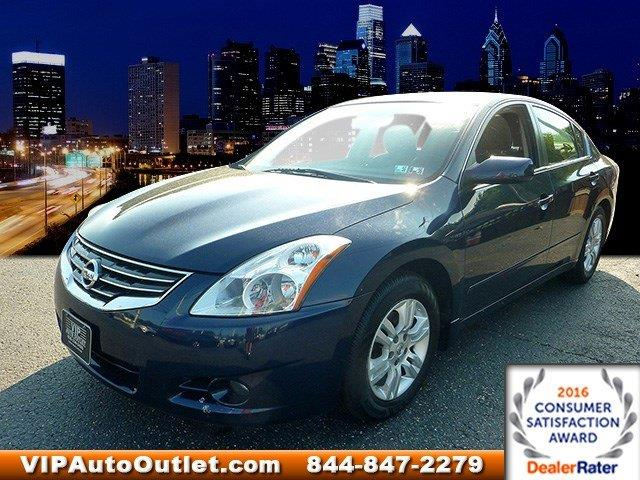 Altima Vip Pictures To Pin On Pinterest Pinsdaddy