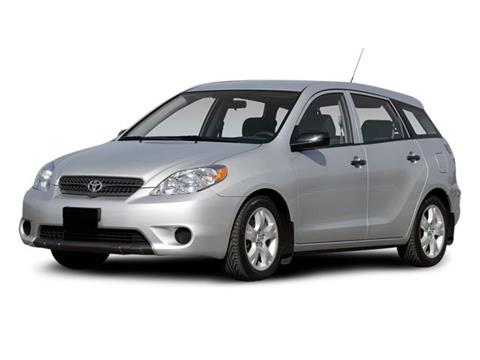 2008 Toyota Matrix for sale in Bridgeton, NJ