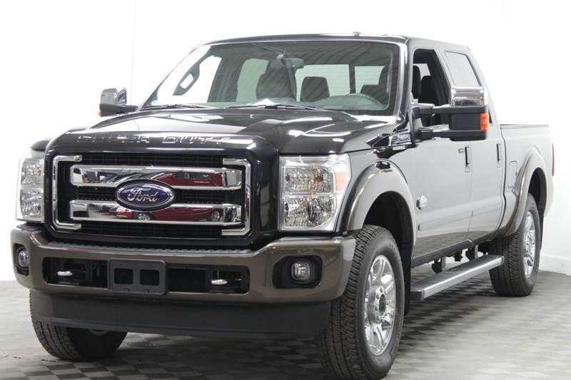 fuel mileage 2015 f250 diesel 4x4 crew autos post. Black Bedroom Furniture Sets. Home Design Ideas