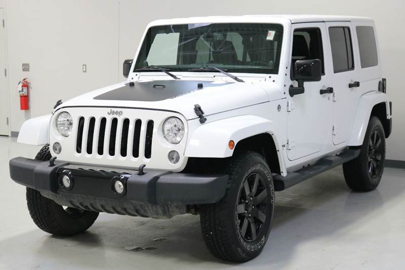 jeep wrangler remote start manual transmission