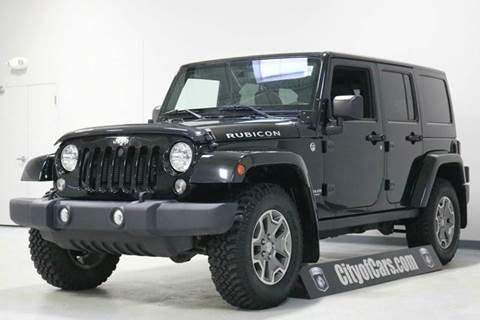 jeep for sale troy mi. Black Bedroom Furniture Sets. Home Design Ideas