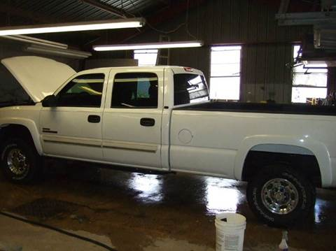 Used Diesel Trucks For Sale In San Antonio Tx