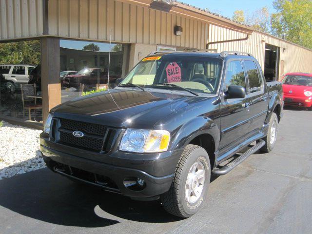 Economy Motors Used Cars Racine Wi Dealer Autos Post