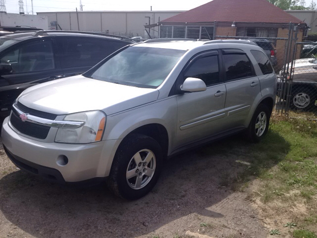 2008 chevrolet equinox lt 4dr suv w 1lt in memphis tn. Black Bedroom Furniture Sets. Home Design Ideas