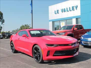 Chevrolet Ss For Sale Carsforsale Com
