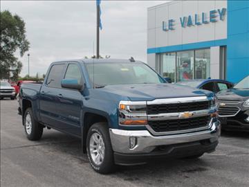 Chevrolet for sale casper wy for Coliseum motor company casper wy