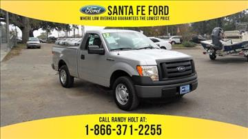 Best Used Trucks For Sale Gainesville Fl