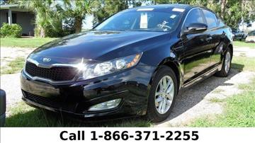 Cars For Sale Gainesville Fl