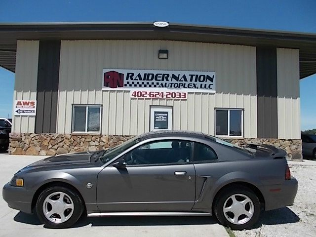 2004 ford mustang for sale in mead ne for Downtown motors milton fl