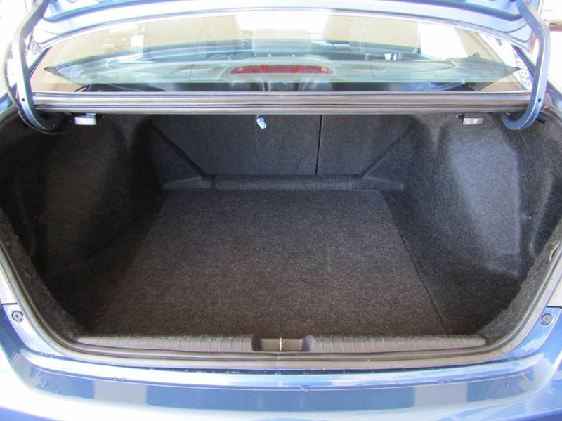 2008 Honda Civic EX 4dr Sedan 5A - Portland OR
