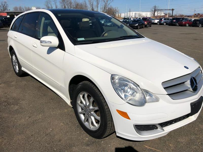 rclass benz in ny roch for class mercedes r dealer rochester mercedesbenz sale mercedesbenzofrochester
