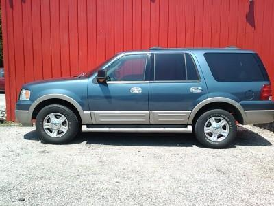 common 2003 ford expedition eddie bauer autos post. Black Bedroom Furniture Sets. Home Design Ideas