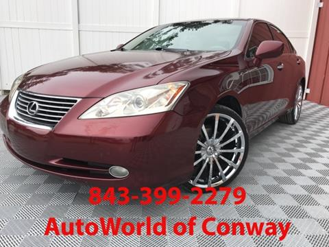 No Down Payment Used Car Conway Sc