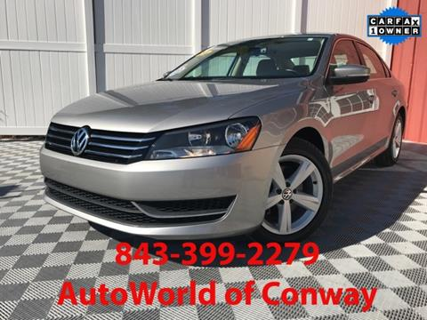 Best Used Cars For Sale in Conway, SC - Carsforsale.com