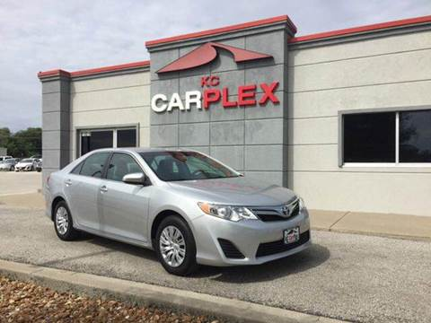 Kc Carplex Used Cars Grandview Mo Dealer