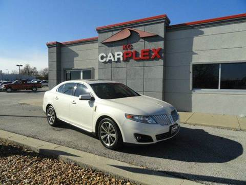 Lincoln mks for sale for Carplex com