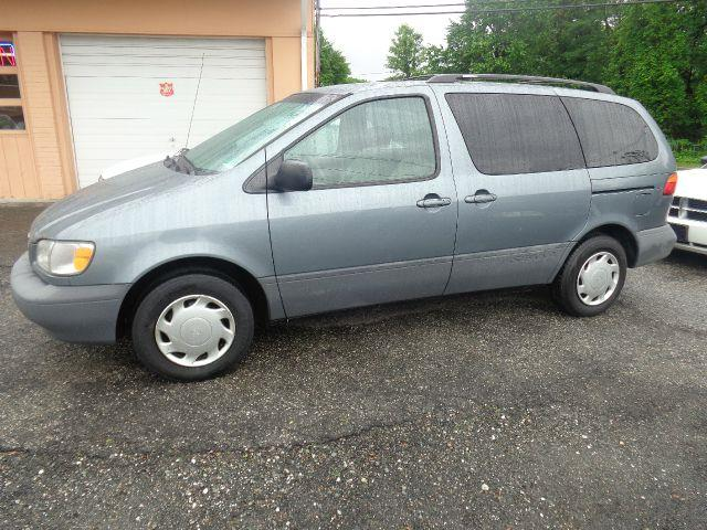 Used Car Dealerships On Rt 46 Autos Weblog