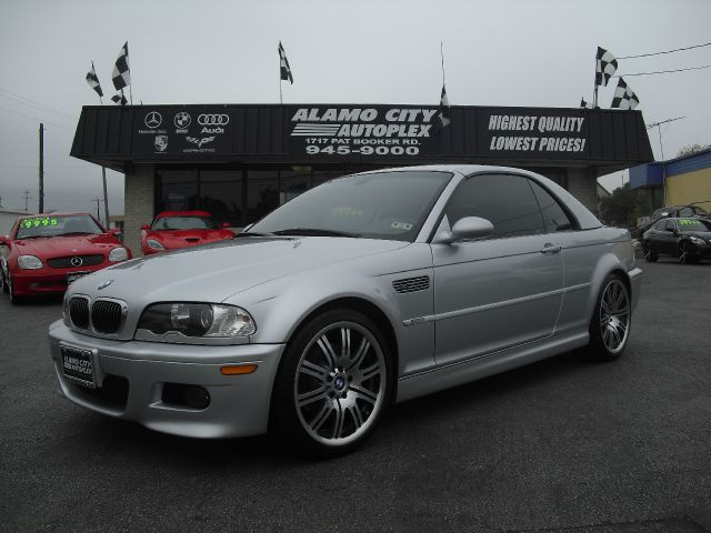 2003 BMW M3 for sale in Universal City TX