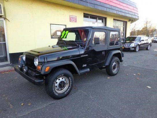 jeep wrangler for sale in collins ms. Black Bedroom Furniture Sets. Home Design Ideas