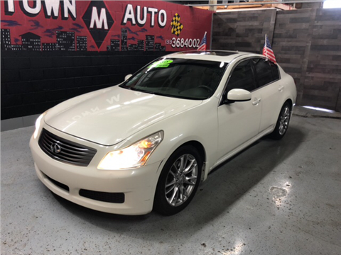 carsforsale infiniti nh used infinity in for com hudson sale