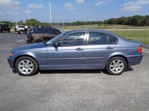 2005 BMW 3 Series for sale in Granby, MO