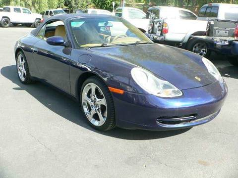 porsche 911 for sale california. Black Bedroom Furniture Sets. Home Design Ideas