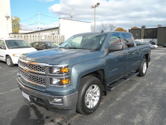 FLEET AUTO SALES AND SERVICES - Used Cars - MILWAUKEE WI Dealer
