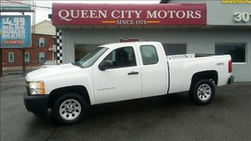 queen city motors used cars cumberland md dealer