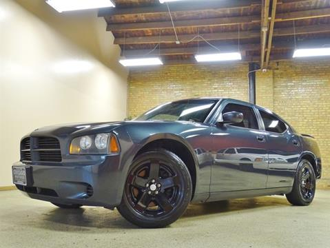 2008 Dodge Charger for sale in Chicago, IL