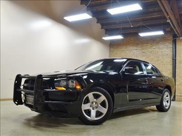 2011 Dodge Charger for sale in Chicago, IL