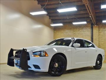 2012 dodge charger for sale in chicago il - Dodge Charger 2012