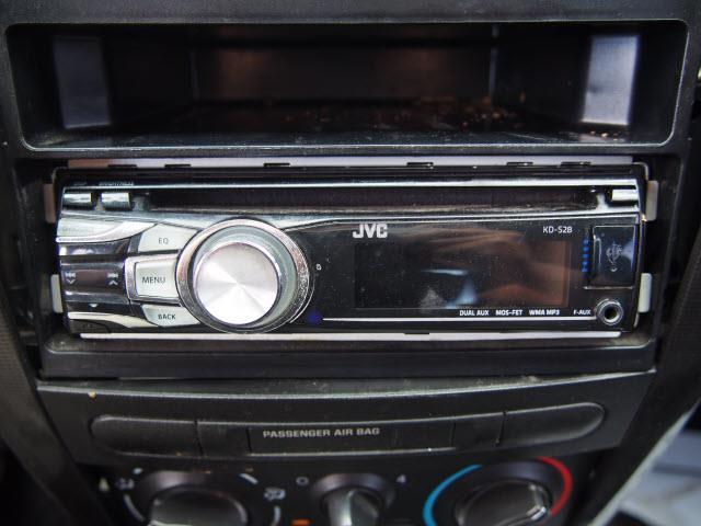 2007 Pontiac G5 2dr Coupe - Washington PA