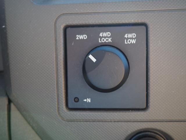 2007 Dodge Ram Pickup 1500 Thunder Road - Washington PA