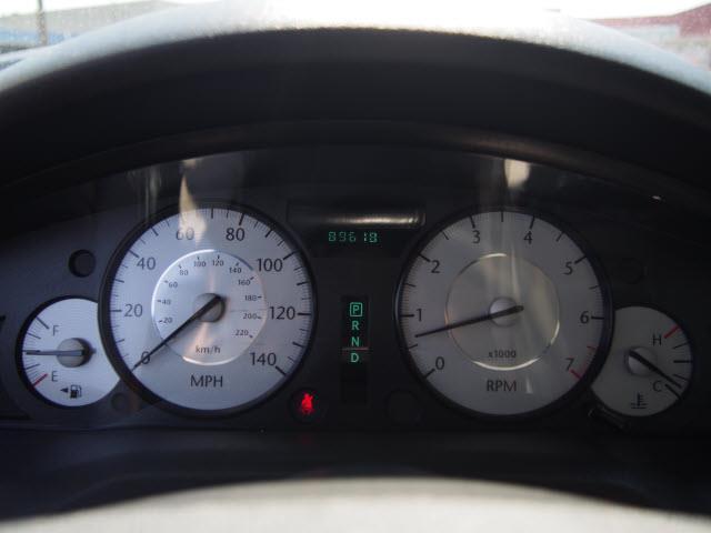 2008 Chrysler 300 AWD Touring 4dr Sedan - Washington PA