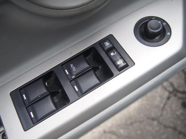 2008 Dodge Avenger SXT 4dr Sedan - Washington PA