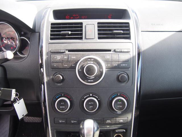 2007 Mazda CX-9 AWD Touring 4dr SUV - Washington PA