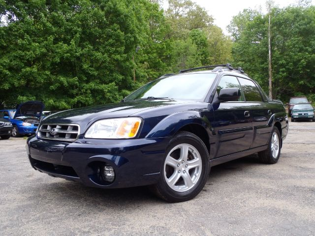 2003 subaru baja for sale in storrs ct. Black Bedroom Furniture Sets. Home Design Ideas