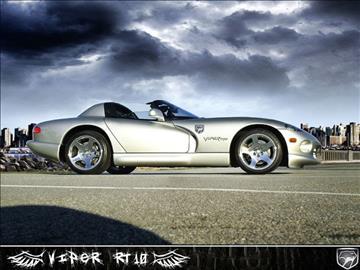 1999 dodge viper for sale for E e motors el paisano