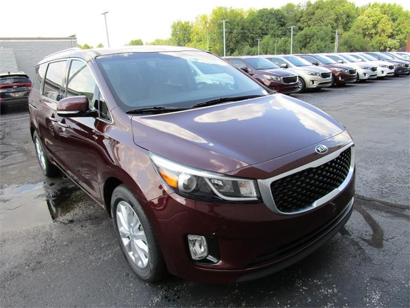 lx nj in sale details kia group for at inventory east llc sedona brunswick auto
