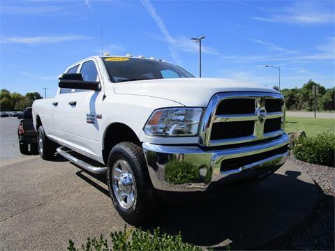 2014 RAM Ram Pickup 2500 for sale in Evansville, IN
