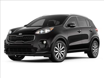 2017 kia sportage for sale. Black Bedroom Furniture Sets. Home Design Ideas