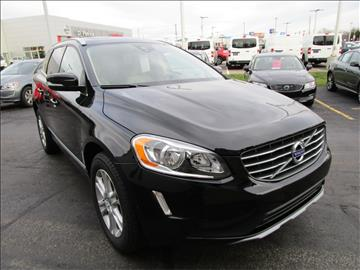 volvo xc60 for sale. Black Bedroom Furniture Sets. Home Design Ideas