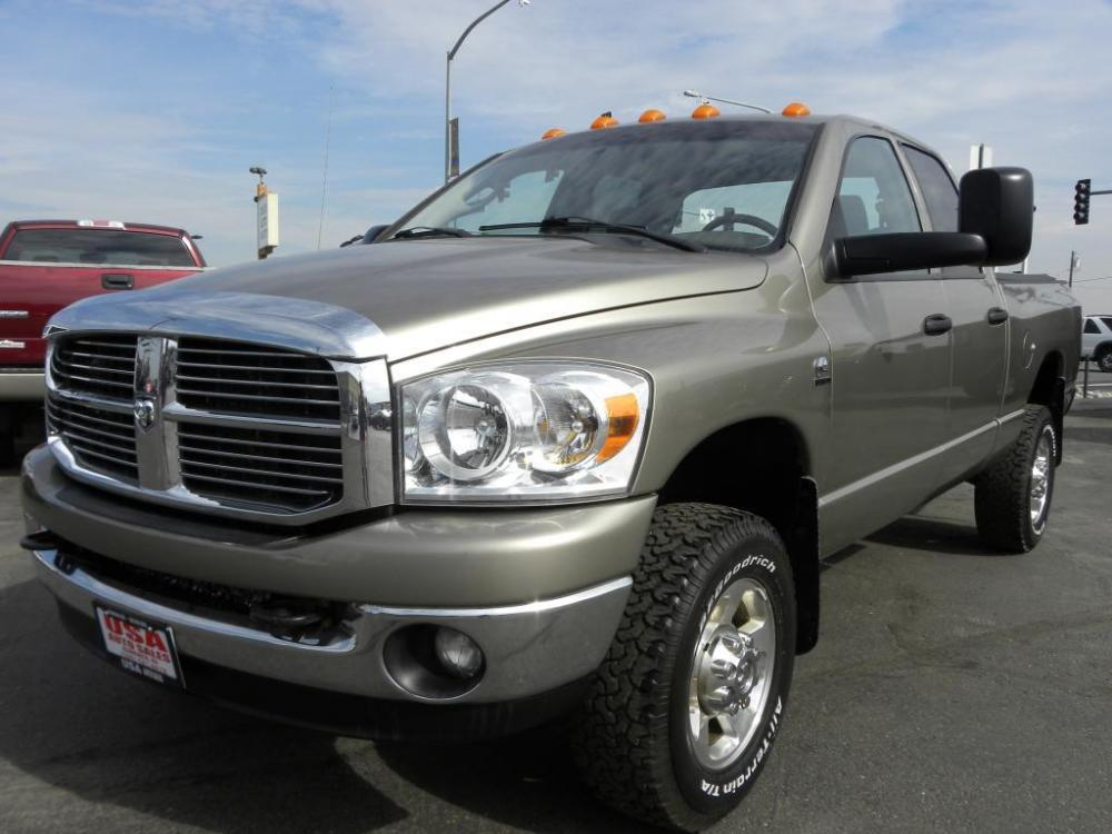 Alvarez Auto Sales Used Cars Suv Trucks Kennewick Tri Cities