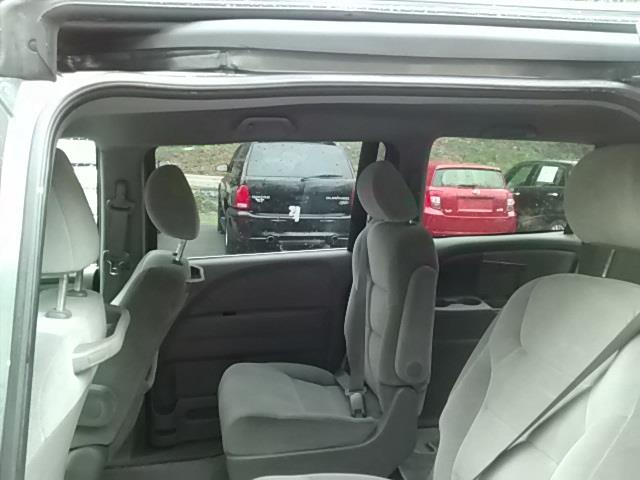 2009 Honda Odyssey LX 4dr Mini-Van - York PA